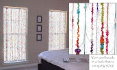 #11 Window Coverings Design Ideas