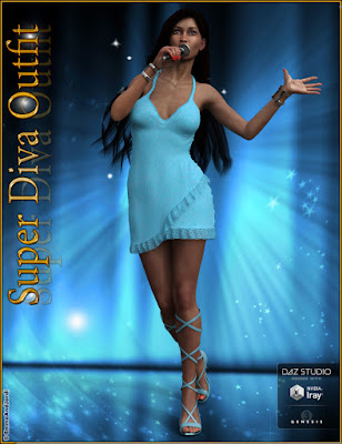 http://www.daz3d.com/super-diva-outfit-and-accessories-for-genesis-3-female-s