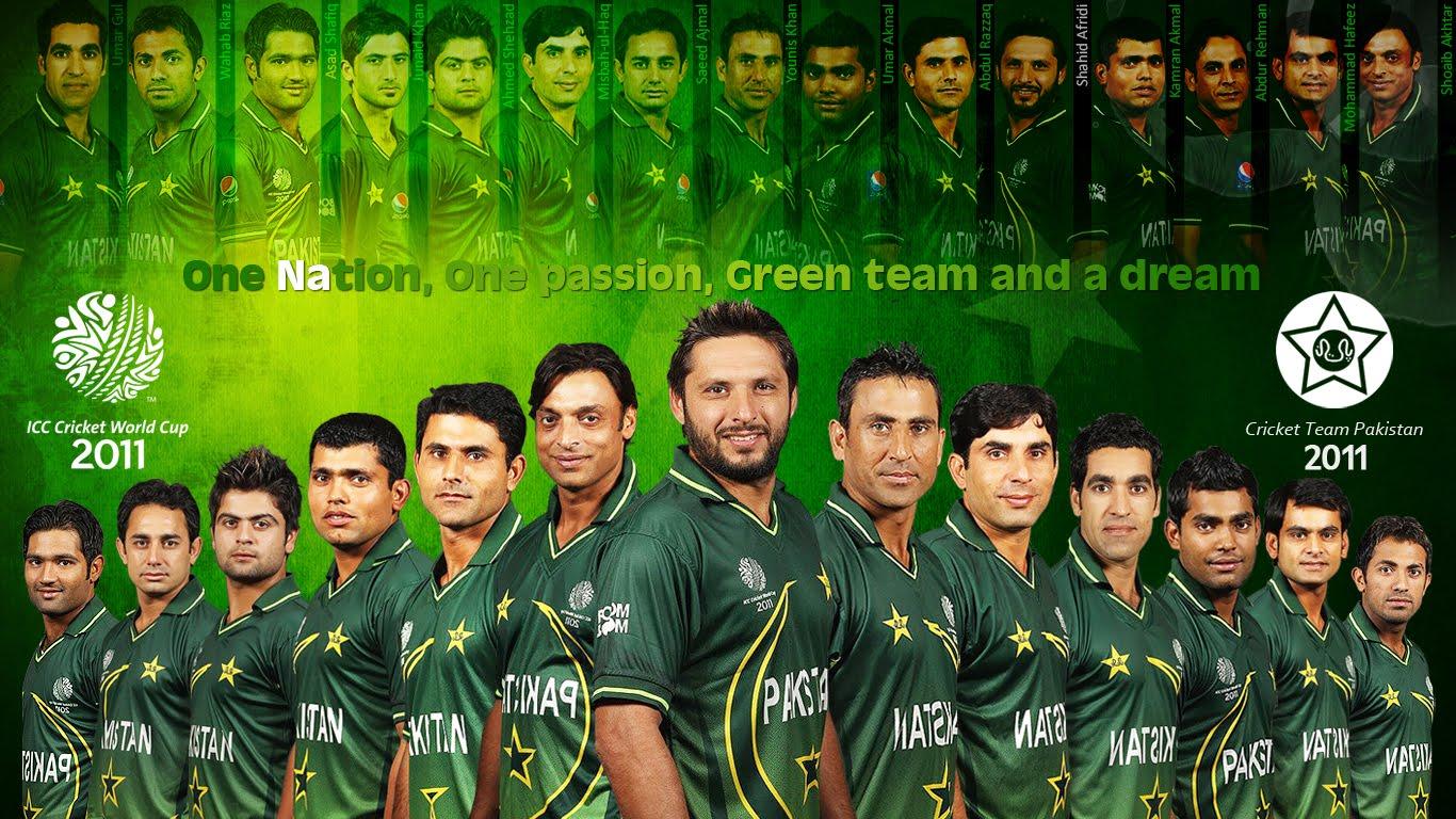 http://3.bp.blogspot.com/-4K8gvCsIh4I/TWtIuDpFeLI/AAAAAAAAAR4/OSD32pVnmAI/s1600/team_pakistan_by_hamzahamo-d39kw59.jpg