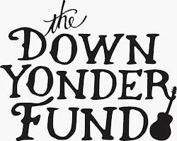 Make a Tax-deductible Gift