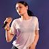 "Lyric video de ""Masterpiece"" da Jessie J"