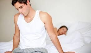 Cara Mengobati Kencing Nanah pada Pria