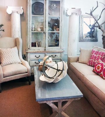 Home Decor Stores Tampa