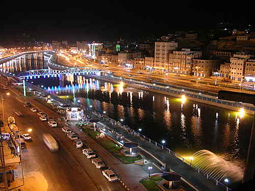 هل ترغب في السياحة في اليمن؟ تفضل هنا 12.jpg