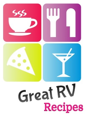 Great RV Recipes