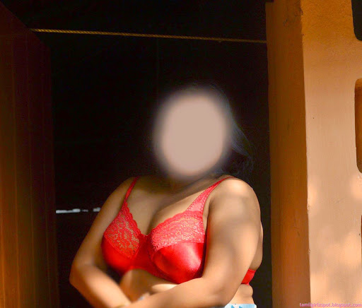 south nude mature from horny mature wife enjoy   nudesibhabhi.com