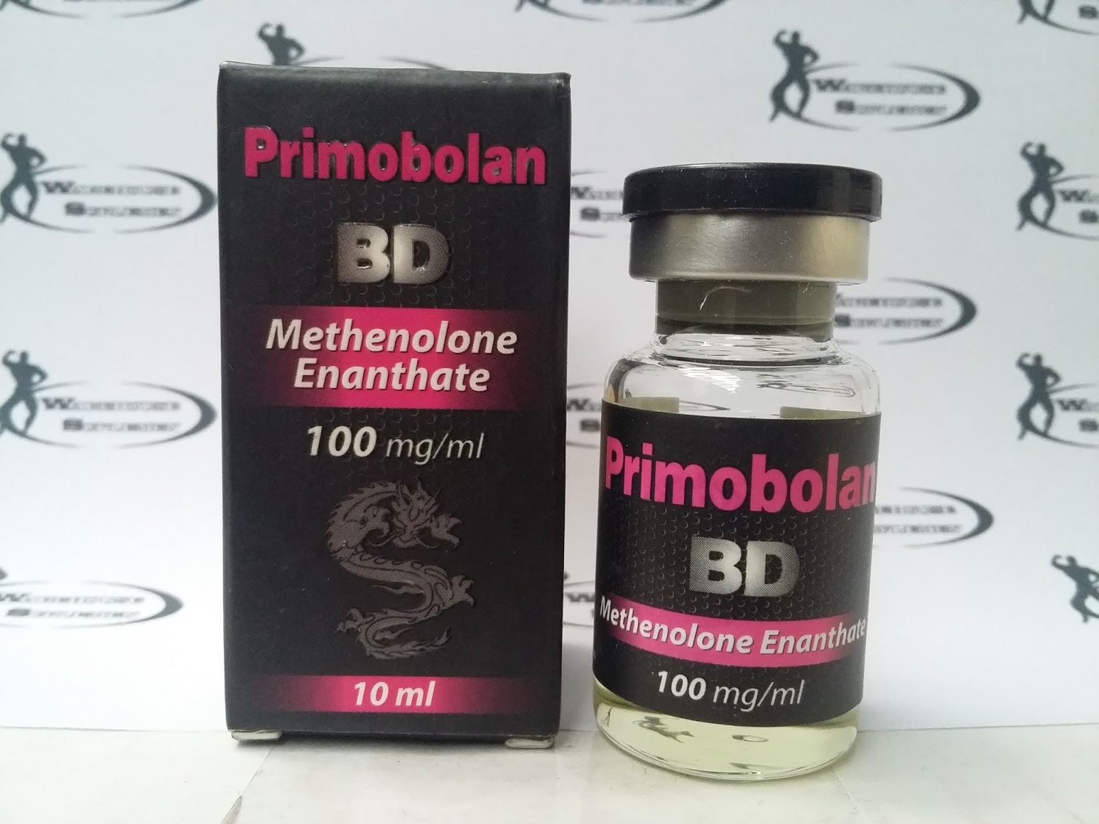 jual steroid anadrol