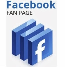 LIKE US AT FACEBOOK