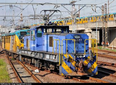 RailPictures.Net (196)
