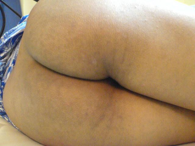 Delhi Aunty Sleeping nude pics   nudesibhabhi.com