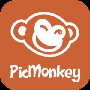 برنامج تعديل الصور للاندرويد PicMonkey Photo Editor