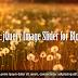 Orbit - jQuery Image Slider Plugin For Blogger