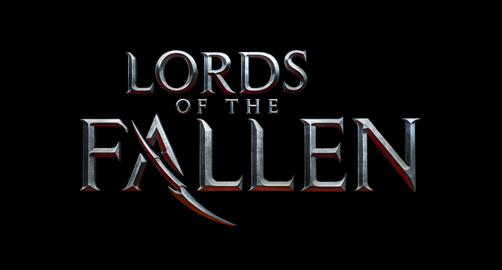 Preview: A Hack And Slash RPG In Lords Of The Fallen - We Know Gamers