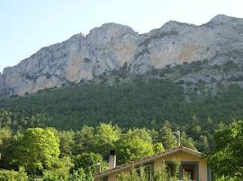 (4 - Junio) Salida a PEÑA KARRIA (1.130 m.) - Alava.