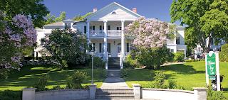 1846 : Madeleine LaFramboise Dies on Mackinac Island