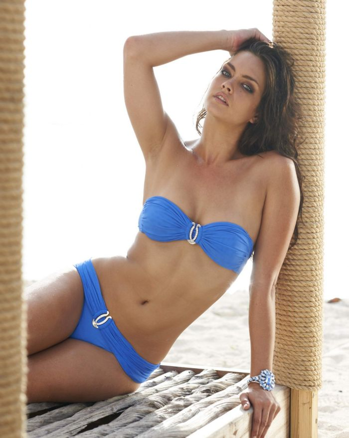 candice boucher pictures
