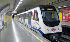 Los empresarios proponen privatizar todo el transporte público en Madrid