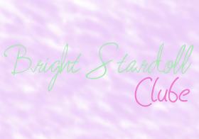 Junta-te ao nosso clube!
