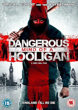 Dangerous Mind of a Hooligan (2014) [Vose]