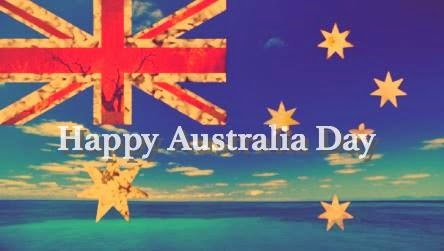 top australia day images for whatsapp