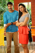 Loukyam Movie photos gallery-thumbnail-20
