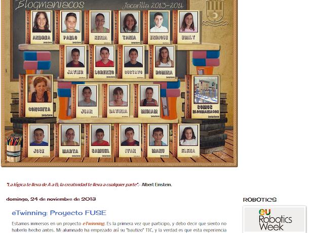 http://blogmaniacosunidos.blogspot.com.es/
