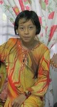 INTANNUR HAMIZA