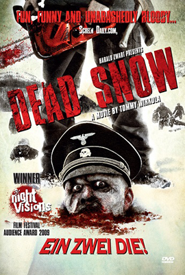 watch_dead_snow_red_online