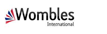旺寶英國遊學 Wombles International
