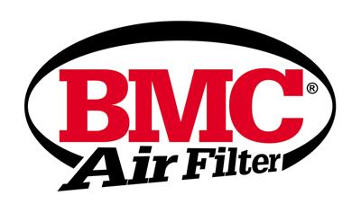 Filtri BMC