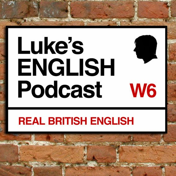 English Podcast - Official Website - BenjaminMadeira