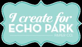 Echo Park Paper DT Member