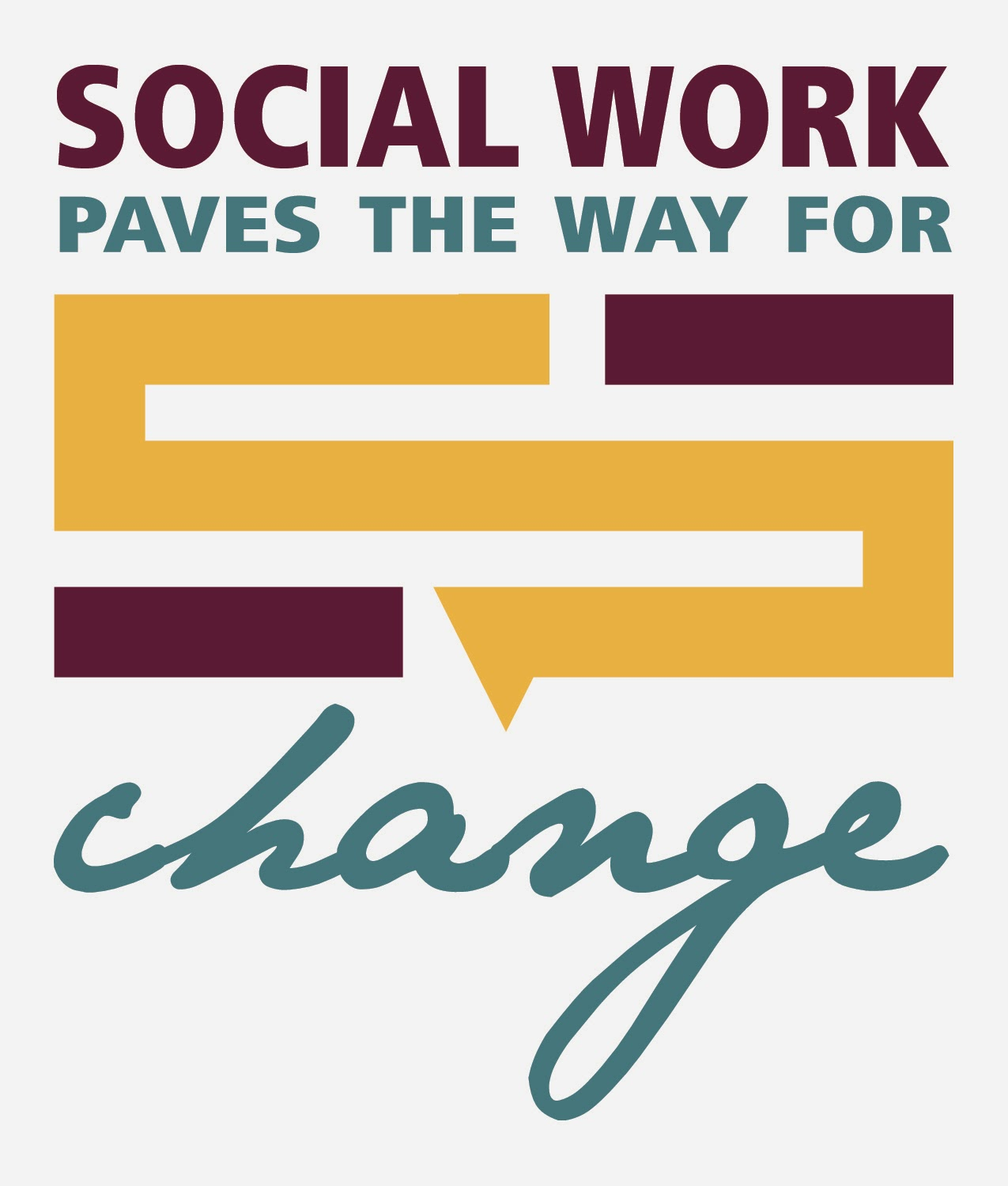 Celebrating the Social Work Profession 2015