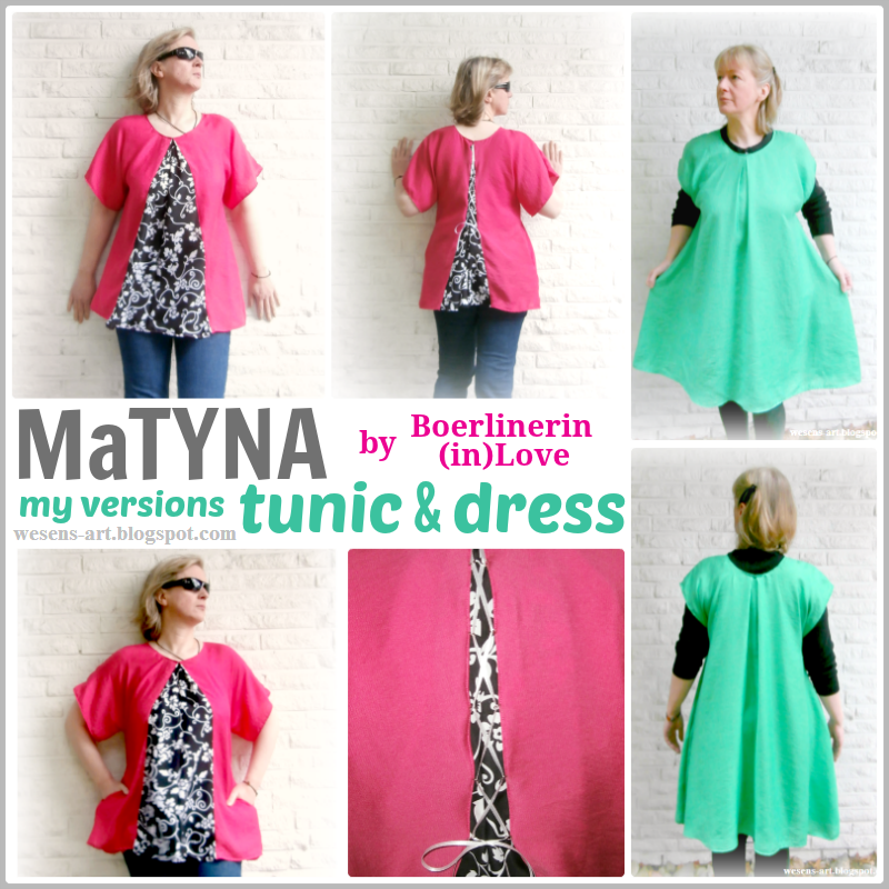 MaTYNA wesens-art.blogspot.com