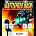 [GameSave] BATTLEFIELD DASH Unlimited Coins v1.0.1