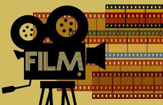 La Filmoteca acoge la presentación de cincuenta cortos realizados por alumnos de 35 centros públicos