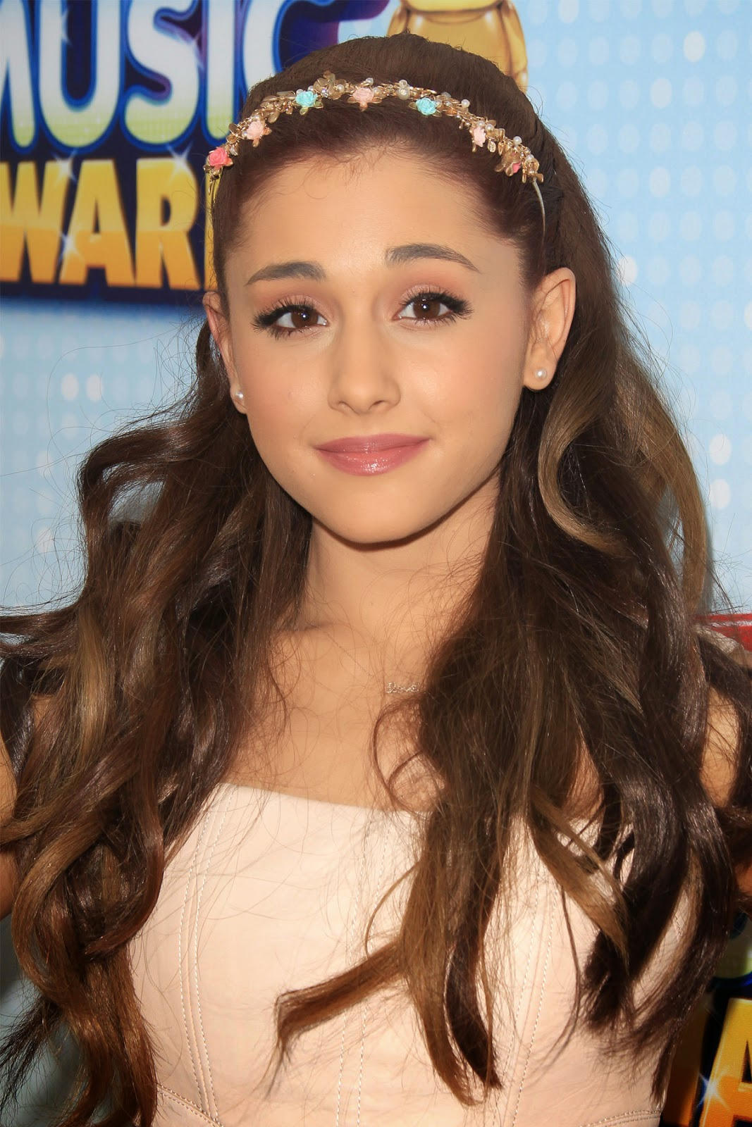 Ariana Grande HD Wallpapers | HD Wallpapers (High ...