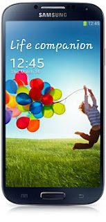 Samsung Galaxy S4 gets official price cut in India