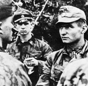 Les tenues allemandes en camouflage italien. 20056242212227