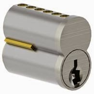 locksmith-portland-schlage-core