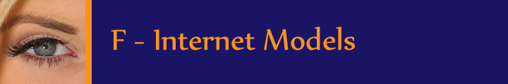 F%2B-%2BInternet%2BModels%2BMQ.jpg