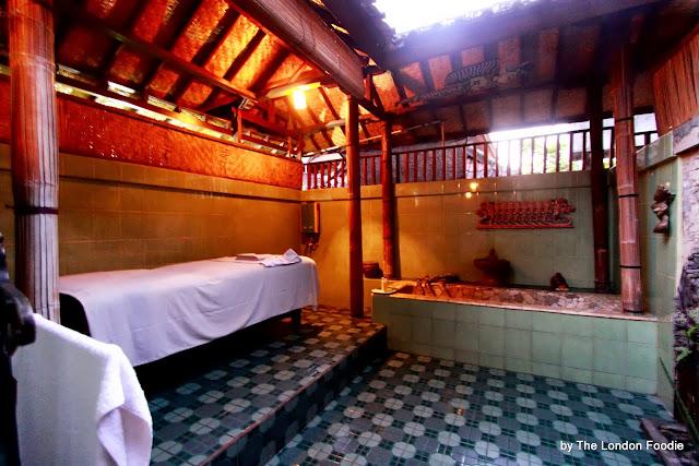 Rooms Per Hour Barcelona Luxtal