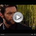 Watch The Wolverine Full movie Online