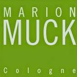 http://www.marionmuck.de