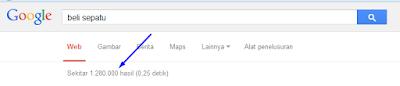 Mengapa tidak blog dalam bahasa Melayu saja?