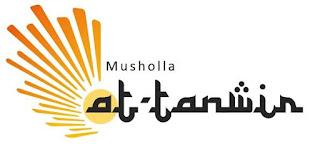 Selamat Datang Di Website Musholla At-Tanwir Gamping Kidul Rt 02, Rw 19, Ambarketawang, Gamping, Sleman, Yogyakarta.