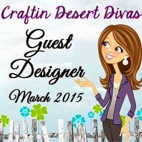 CDD-Guest DT