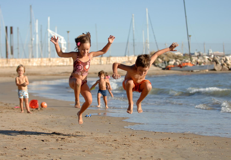 Foto: bellymagazine.es