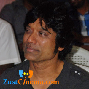 SJ Suryah suspense role in The Villa