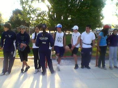 setiembre 2010 - Club Aleman remo - grupos humanos que hacen deporte ...